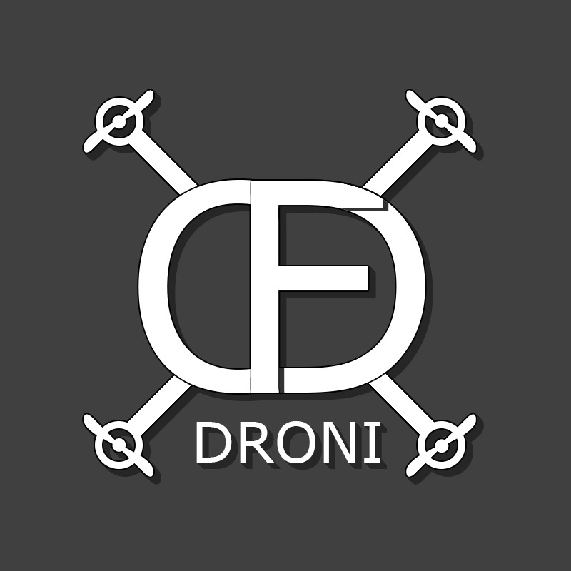 CDFDroni