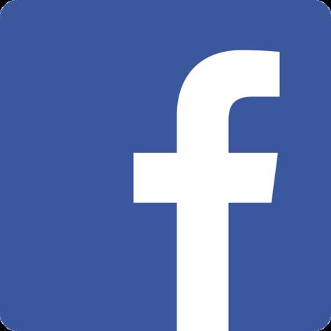 Facebook SDFGroup- Droni